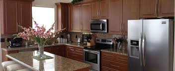 Palm Beach Kitchen Remodeling  Kitchen Cabinet Refacing Palm - Miami kitchen cabinets