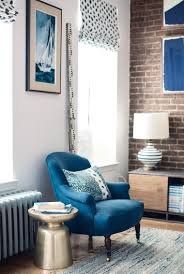 how to decorate an nyc brownstone apartment decorating