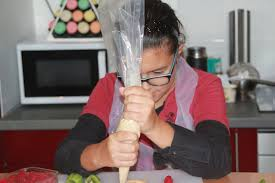 cours de cuisine var cours de cuisine pour enfants la seyne sur mer le carrement bon
