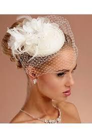 chapeau pour mariage les 25 meilleures idées de la catégorie chapeau cérémonie femme