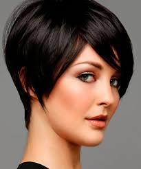 short hairstyles for long narrow face hairstyle for long face thick hair the right hairstyles for long