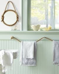 bathroom ideas 2014 most popular great diy bathroom ideas on 2014 7 diy