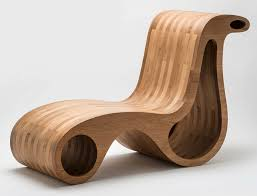 amusing wooden chair wood furniture wood chair design and woods