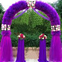 wedding arches supplies shop balloon wedding arches uk balloon wedding arches free