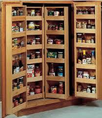 kitchen storage cabinet unit chef s pantry unit kitchen cupboard organization diy