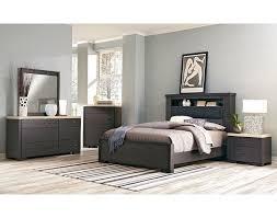 top bedroom furniture value city regarding set decor great