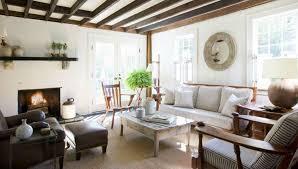 cottage living room furniture furniture cottage living room with grey vintage sofa and white