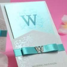 Affordable Pocket Wedding Invitations 55 Best Pocket Wedding Invitations Images On Pinterest Pocket