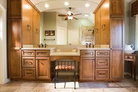 bathroom hgtv half design decors s half traditional bathroom
