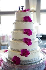 petals inc weddings flowers u0026 more florist in peabody ma