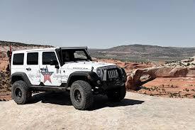Rigid Rock Lights Rock Slide Engineering Jeep Wrangler 2007 2017 Rse Series