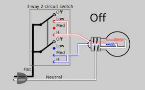 simple 3 way switch wiring diagram wiring diagram and schematic