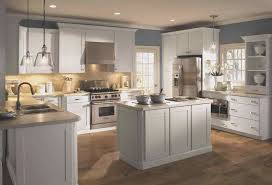 crown moulding ideas for kitchen cabinets 65 exles special molding on top of kitchen cabinets lovely view