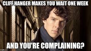Funny Sherlock Memes - sherlock holmes latest memes imgflip