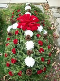 grave blankets roselawn memorial park 1 grave blanket 40 velvet roses 10