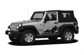 jeep wrangler graphics range side graphic kit 1 for jeep wrangler