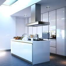 kitchen island with stove kitchen island with stove ventilation ripping vent hood