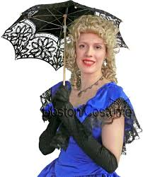 Halloween Costumes Southern Belle Southern Belle Wig Blonde Lacey Boston Costume