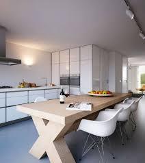 kitchen room 2017 luxury lighting kitchen decor with l shape