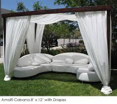 Backyard Cabana Ideas Google Image Result For Http Sbchic Com Wp Content Uploads 2008