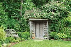 shed design how to design a shed for your old house old house restoration