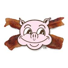 where to buy candy online bacon candy buy bacon candy online