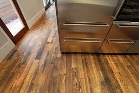 bengal engineered prefinished reclaimed pine wood flooring
