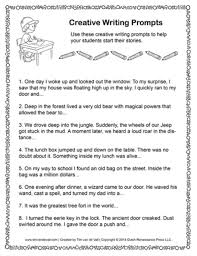 table topics for kids pictures writing topics for kids gallery photos designates