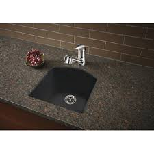 blanco diamond sink sinks and faucets gallery