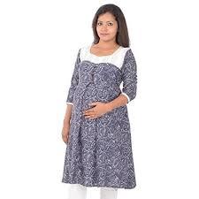ziva maternity wear buy ziva maternity wear women cotton tops online looksgud in
