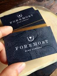 names for home design business business cards gold and on pinterest idolza