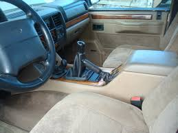 Classic Range Rover Interior 1995 Range Rover Classic Lwb W 300 Tdi Turbo Diesel Soft Dash 5