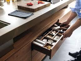 kitchen cabinet knife drawer organizers kitchen drawer knife organizer kitchen cabinet knife drawer