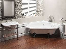 Standing Water In Bathtub 105 Best Tiny House Bathrooms Images On Pinterest Room Tiny