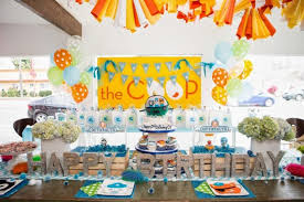birthdaypartyideas4u com ch author at birthday party ideas