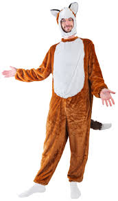 Chipmunk Halloween Costume Animal Halloween Costume 100 U0027s Costumes Inspired Animals