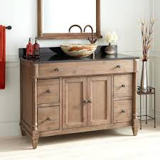 vessel sink and vanity combo vessel sink with vanity vessel sink vanity powder room contemporary