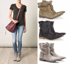 womens motorbike boots online buy wholesale biker boots women from china biker boots