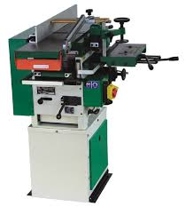 Woodworking Machine Suppliers by Combined Universal Woodworking Machinery Ml210 Lida China