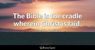 bible quotes brainyquote