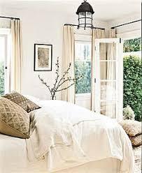 E1b1e40800af1193b6e9290d150297e1 Jpg 564 704 Master Bedroom
