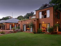 properties and homes for sale in northcliff johannesburg gauteng