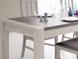 Esszimmer Sofa Tischgruppe Marten 7 Grau Steinoptik Esstisch 4x Stuhl Esszimmer