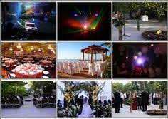 Wedding Planner Miami Beach Weddings Goa Beach Is The Awesome Location For Make Your