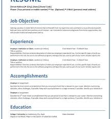 Sample Resumes For Stay At Home Moms Returning To Work by Download Resume For Work Haadyaooverbayresort Com