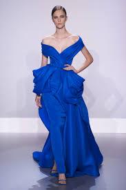 robe de mariã e couture défilé ralph russo printemps été 2014 haute couture madame