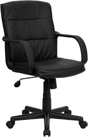 Office Conference Room Chairs Conference Room Chairs U0026 Meeting Chairs Furniture Wholesalers