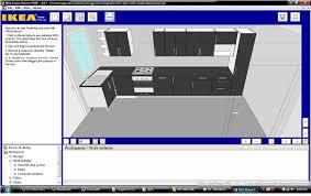 fresh design my own kitchen layout with regard to ki 4676