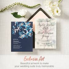 picture wedding invitations diy wedding ideas inspiration paper source