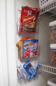Kitchen Organization Hacks by 7507 Best Images About Ideas For Home On Pinterest Closet